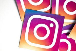 Instagram's Competitor, Amazon Spark, Has Shut Down